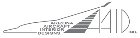 AZ Aircraft Interior Designs, Inc.