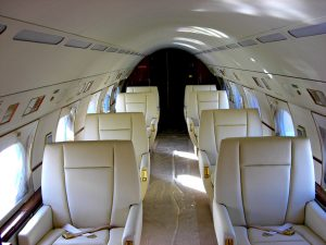 Gulfstream-G4-photo-1