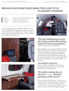 aaid-lamin-art-pwp-page1-230x300