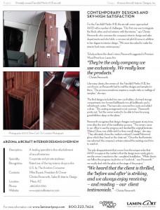 aaid-lamin-art-pwp-page2-228x300