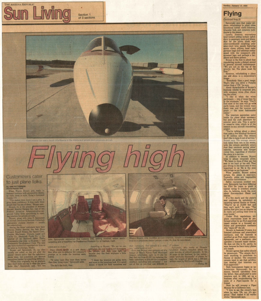 article-aaid-arizona_republic_flying_high