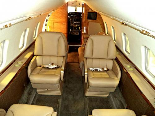 Learjet-60-photo-1