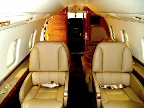 Learjet-60-photo-3